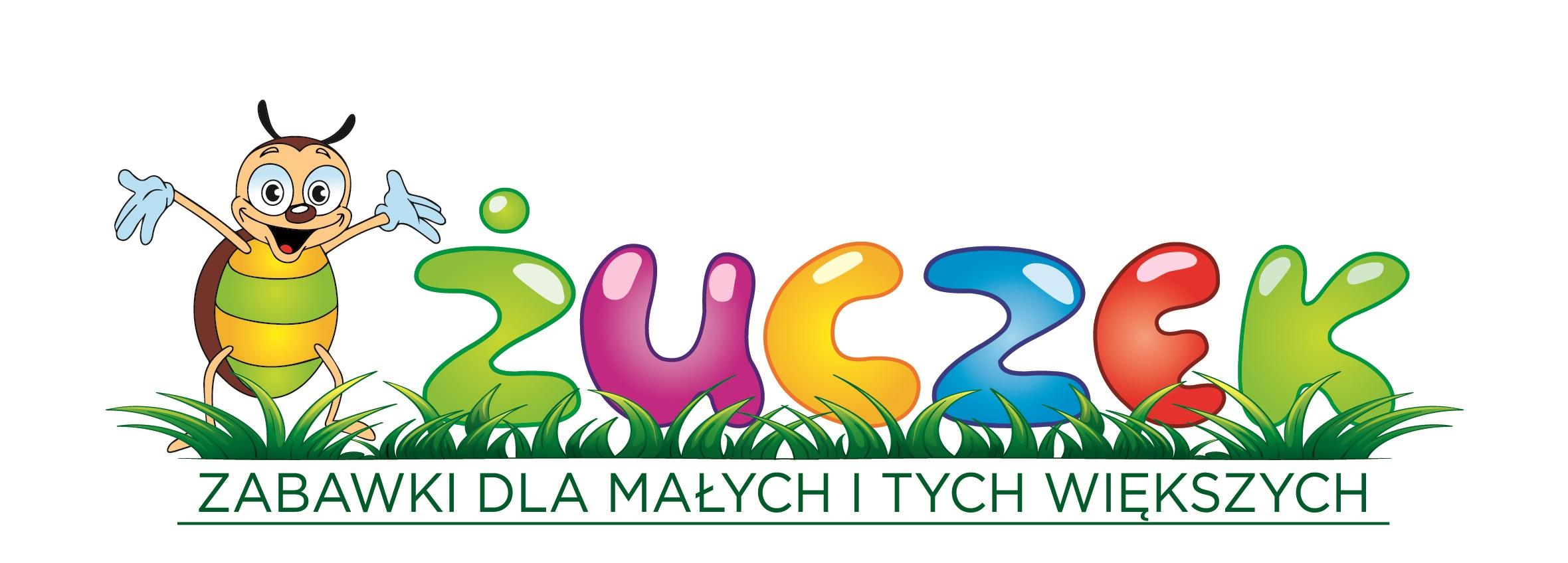 https://zuczek-zabawki.pl/wp-content/uploads/2017/07/logo.jpg
